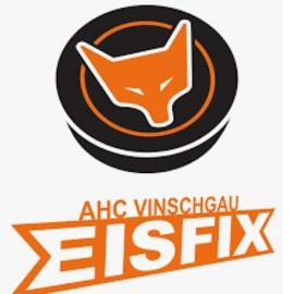 2. Internationaler Eisfix-Cup